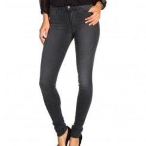 Joe's Jeans Women's Dark Wash The Skinny Stretch